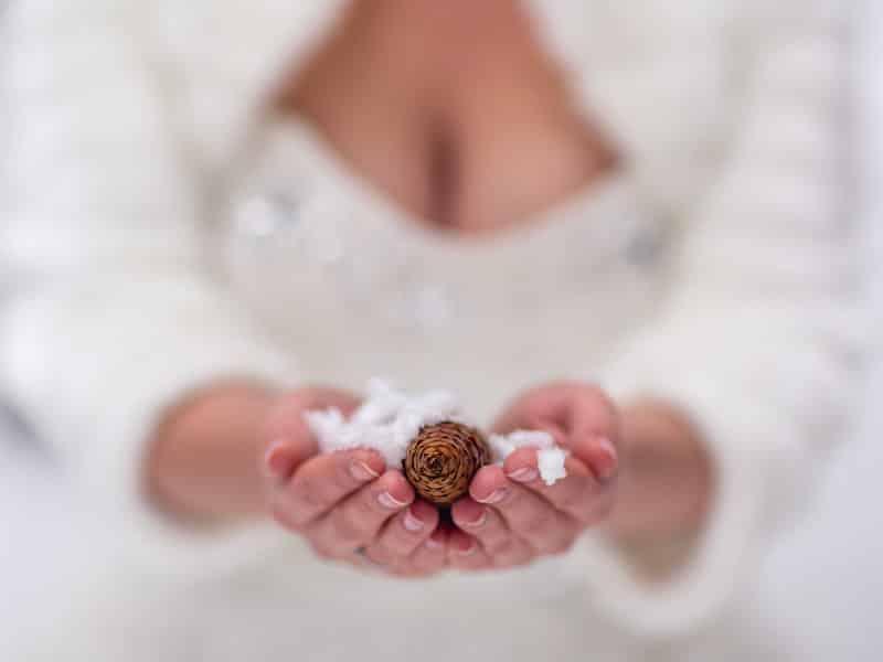 wedding-shot-snow-black-forest-by-rockwedding17