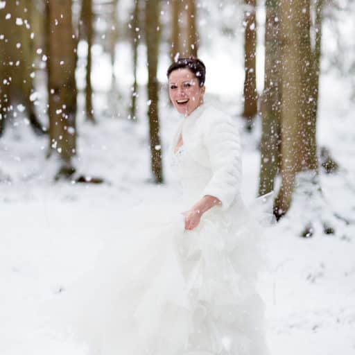 wedding-shot-snow-black-forest-by-rockwedding18