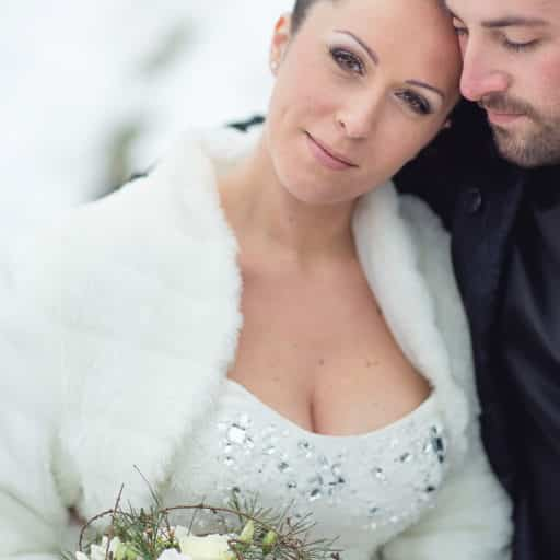 wedding-shot-snow-black-forest-by-rockwedding2