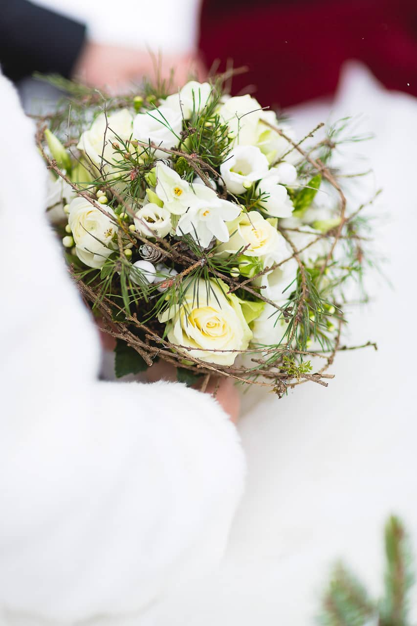 wedding-shot-snow-black-forest-by-rockwedding3