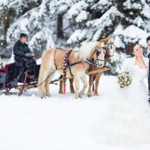 wedding-shot-snow-black-forest-by-rockwedding4