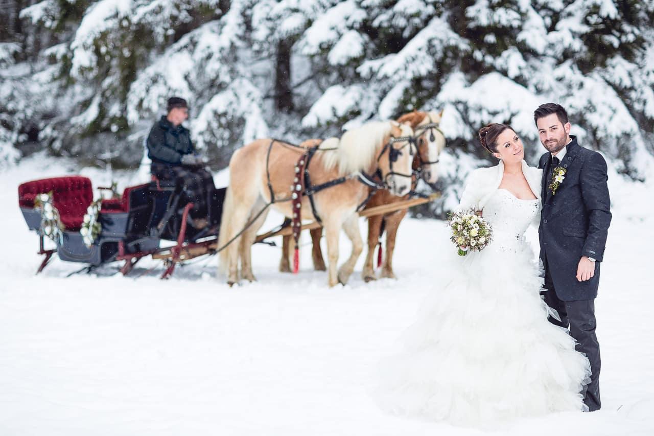 wedding-shot-snow-black-forest-by-rockwedding4