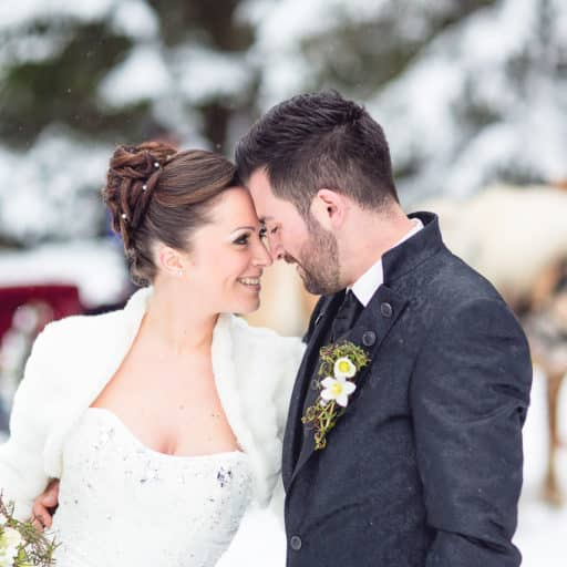 wedding-shot-snow-black-forest-by-rockwedding5
