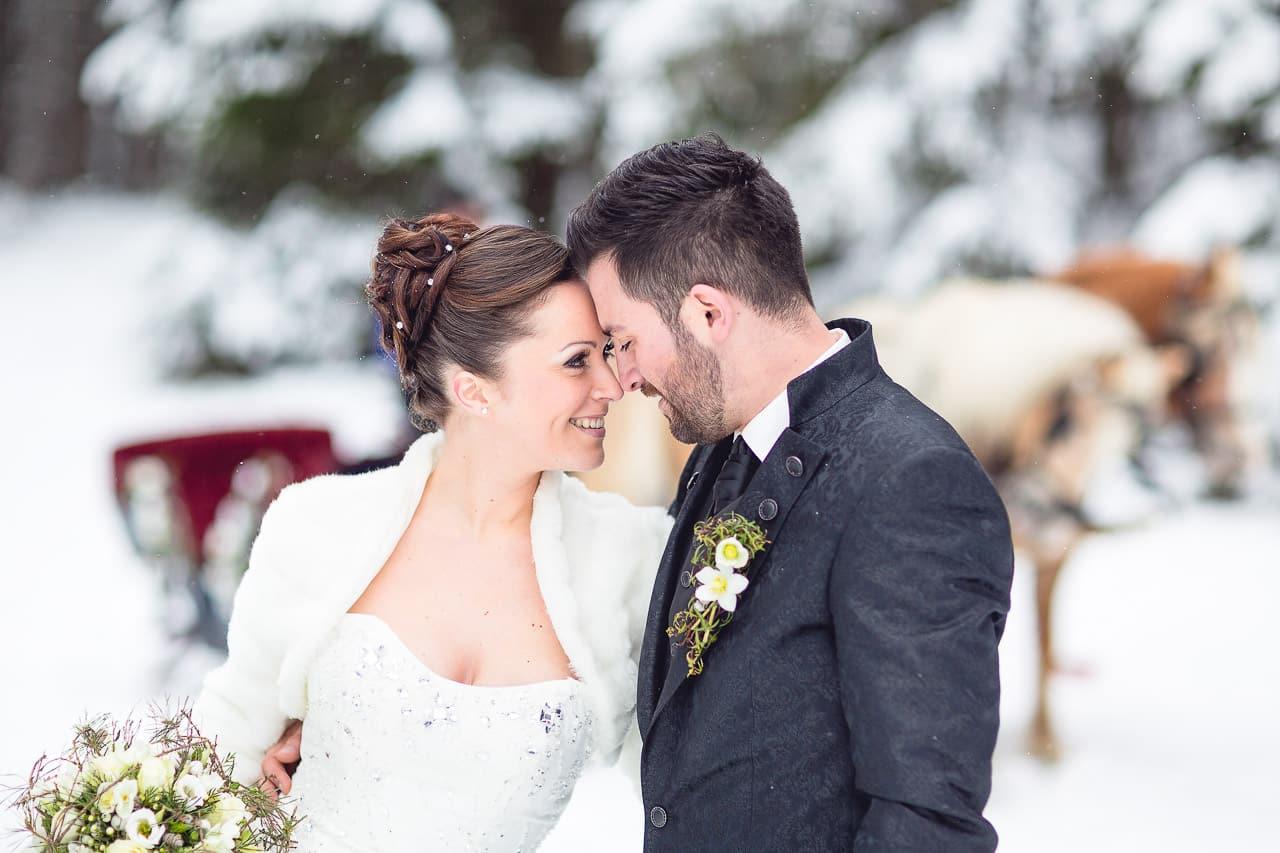 wedding-shot-snow-black-forest-by-rockwedding5