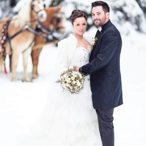 wedding-shot-snow-black-forest-by-rockwedding6