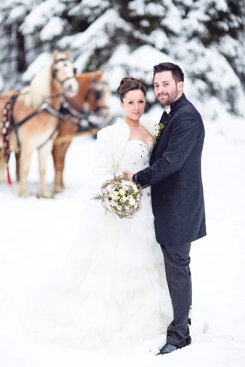 wedding-shot-snow-black-forest-by-rockwedding6