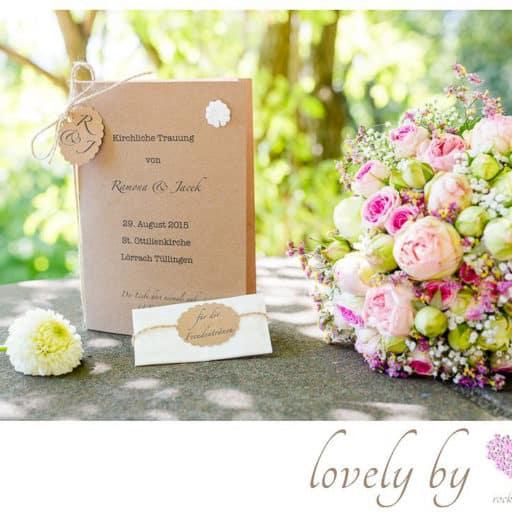 weddingplanner-weil-am-rhein-loerrach-hochzeitsplaner-flower