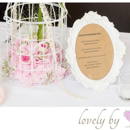 weddingplanner-weil-am-rhein-loerrach-hochzeitsplaner_vintage-look