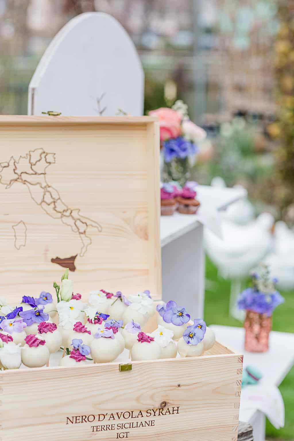 160402-Bridal-Tea-Time-011-Cake-Pops