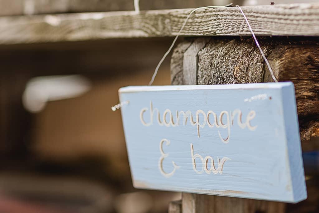 160402-Bridal-Tea-Time-020-Champagne-Bar