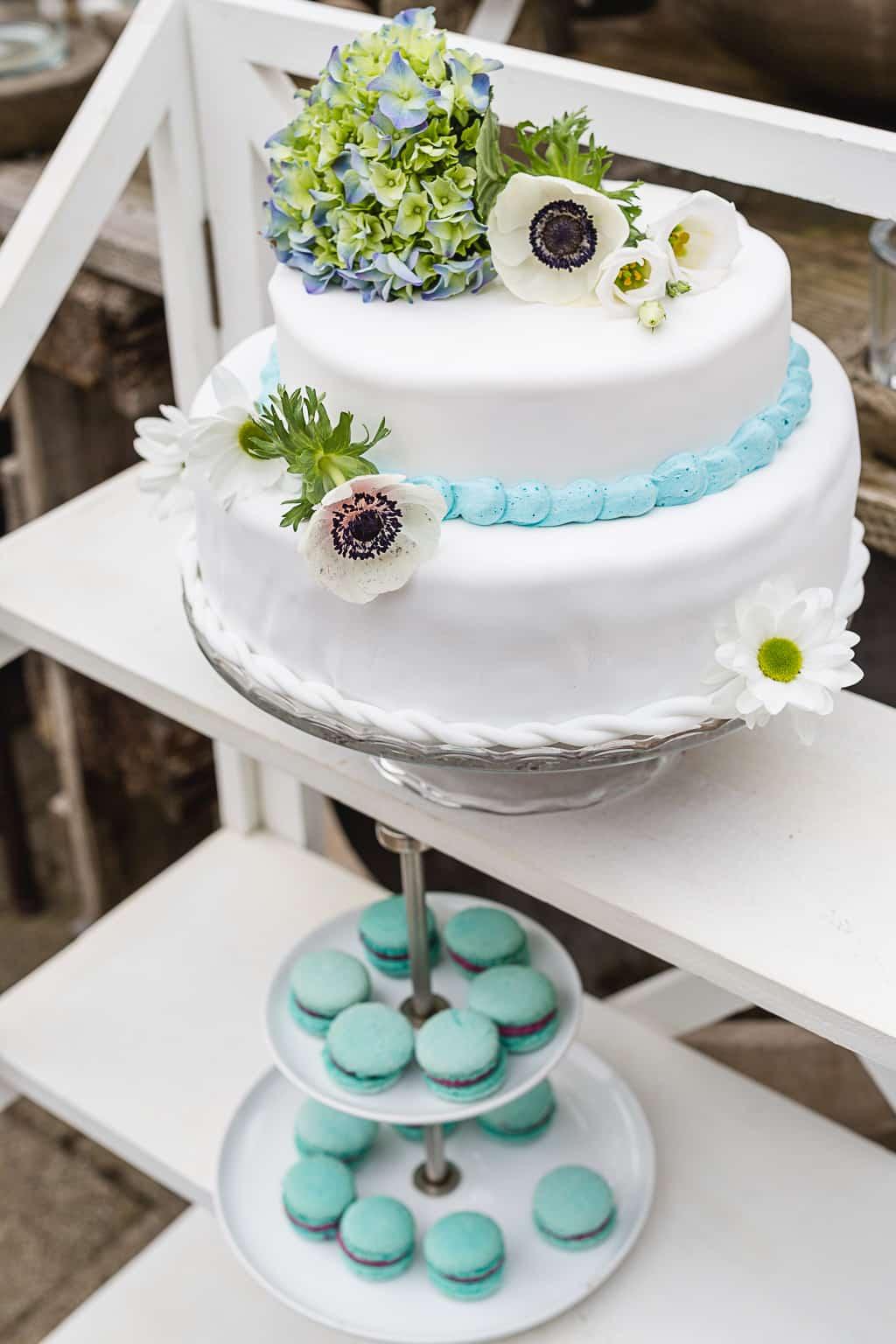 160402-Bridal-Tea-Time-027-Hochzeitstorte