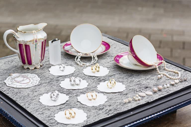 160402-Bridal-Tea-Time-111-Hochzeitsringe