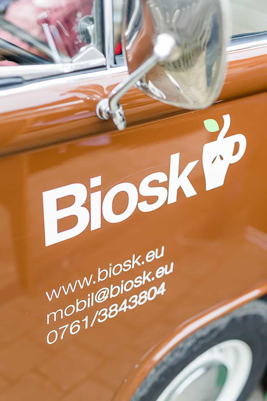 160402-Bridal-Tea-Time-392-Biosk