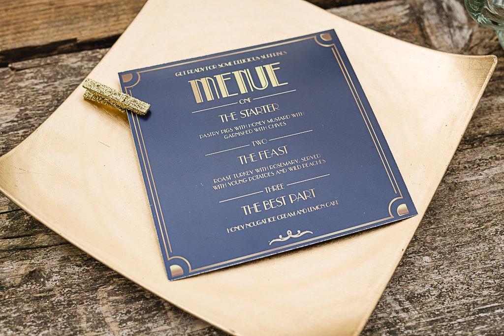 160402-Bridal-Tea-Time-524-Hochzeitseinladung-20-er-the-great-gatsby