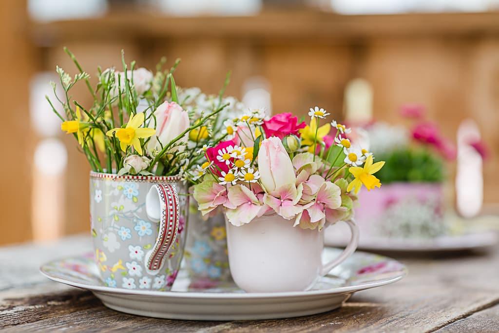 160402-Bridal-Tea-Time-580