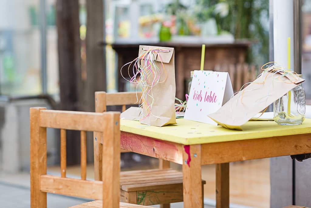 160402-Bridal-Tea-Time-592-kids-table-Hochzeit