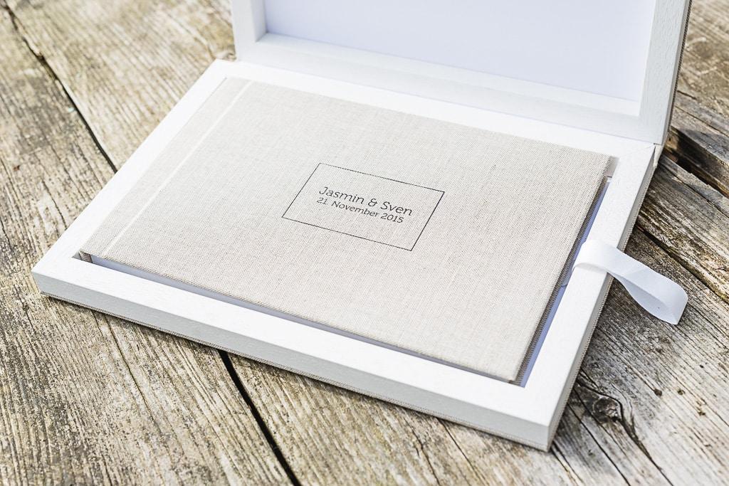 160402-Bridal-Tea-Time-652-Hochzeitsbildband