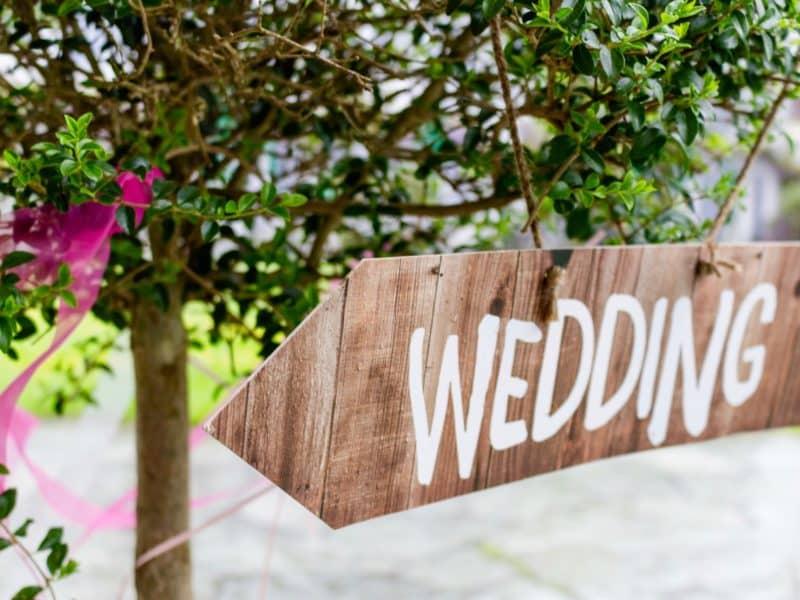 Hochzeitsplaner-Konstanz