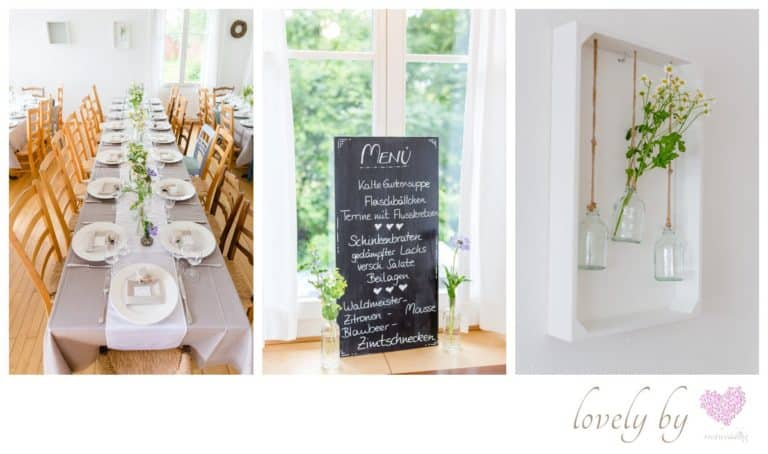 swedish-wedding-inspiration-basel_2966