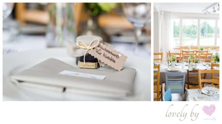 swedish-wedding-inspiration-basel_2967