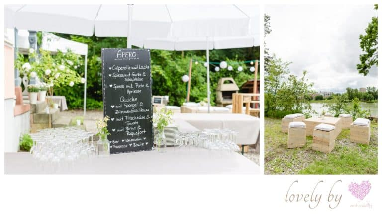 swedish-wedding-inspiration-basel_2971