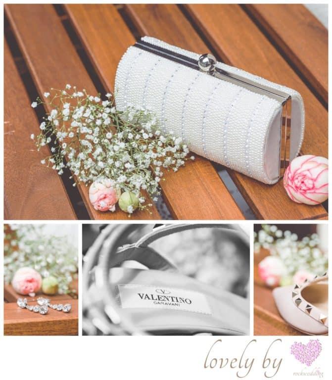 Hochzeitsplaner-Weddingplanner-Freiburg_3017