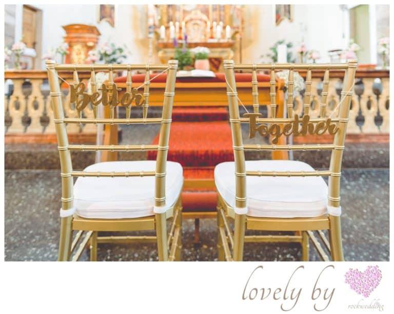 Hochzeitsplaner-Weddingplanner-Freiburg_3021