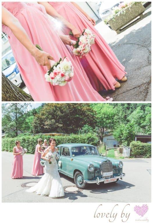 Hochzeitsplaner-Weddingplanner-Freiburg_3022