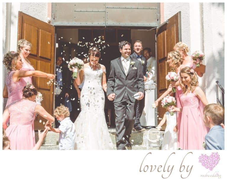 Hochzeitsplaner-Weddingplanner-Freiburg_3025