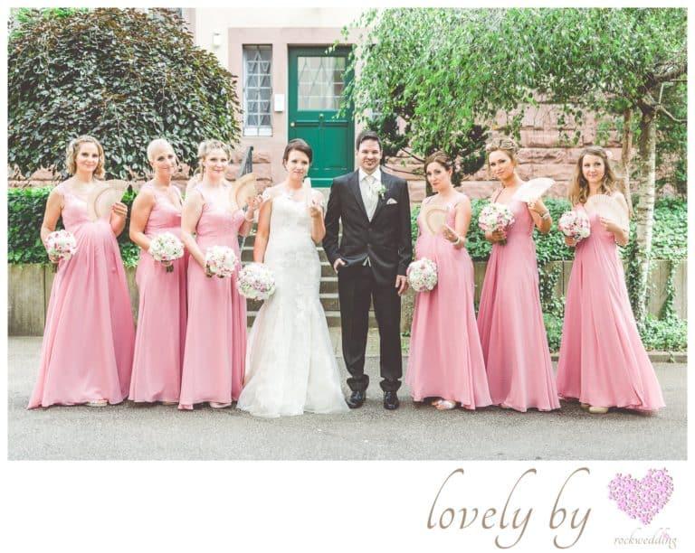 Hochzeitsplaner-Weddingplanner-Freiburg_3026