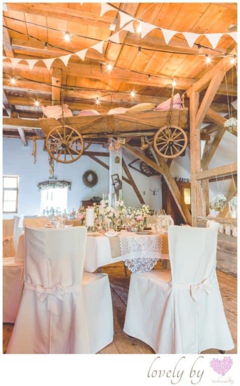 Hochzeitsplaner-Weddingplanner-Freiburg_3027