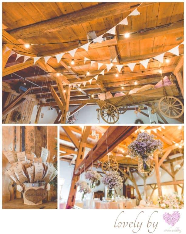 Hochzeitsplaner-Weddingplanner-Freiburg_3030