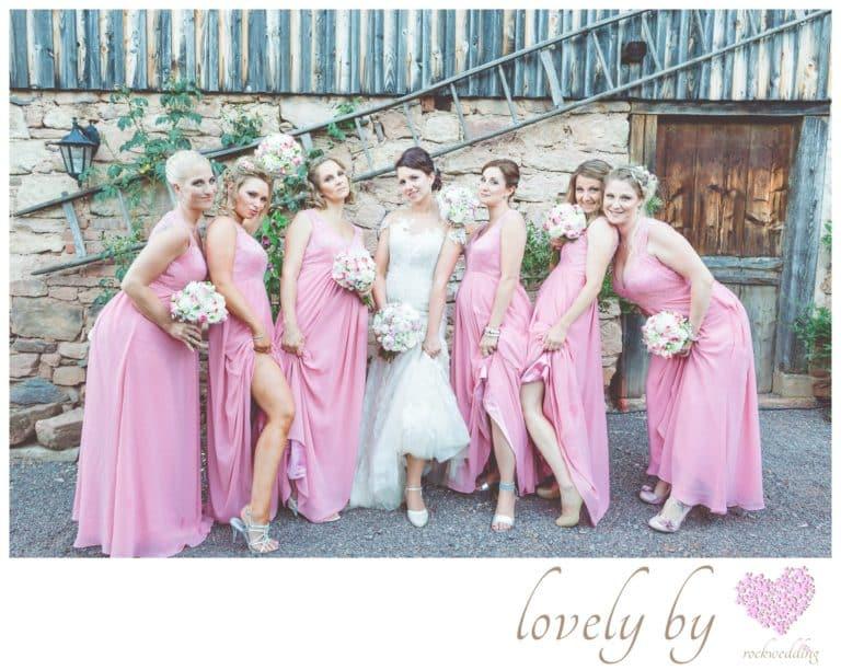 Hochzeitsplaner-Weddingplanner-Freiburg_3037