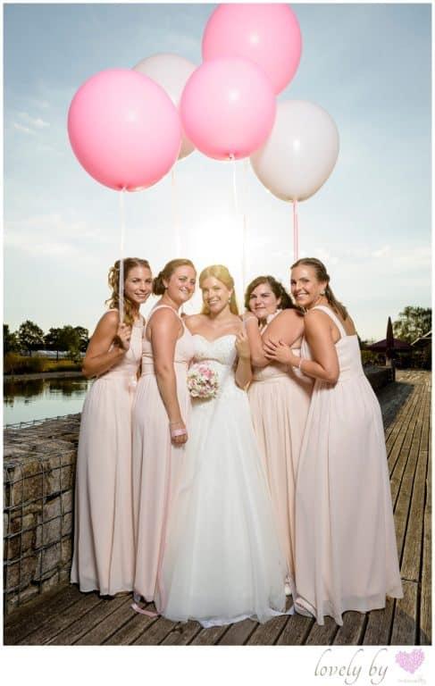 Bridesmaids-Denzlingen-Heiraten-Delcanto_3223