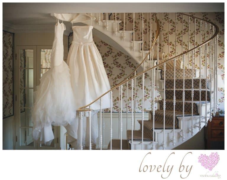 Hochzeitsplaner-Weddingplanner-Baden-Baden-Brenners-Park-Hotel_3047
