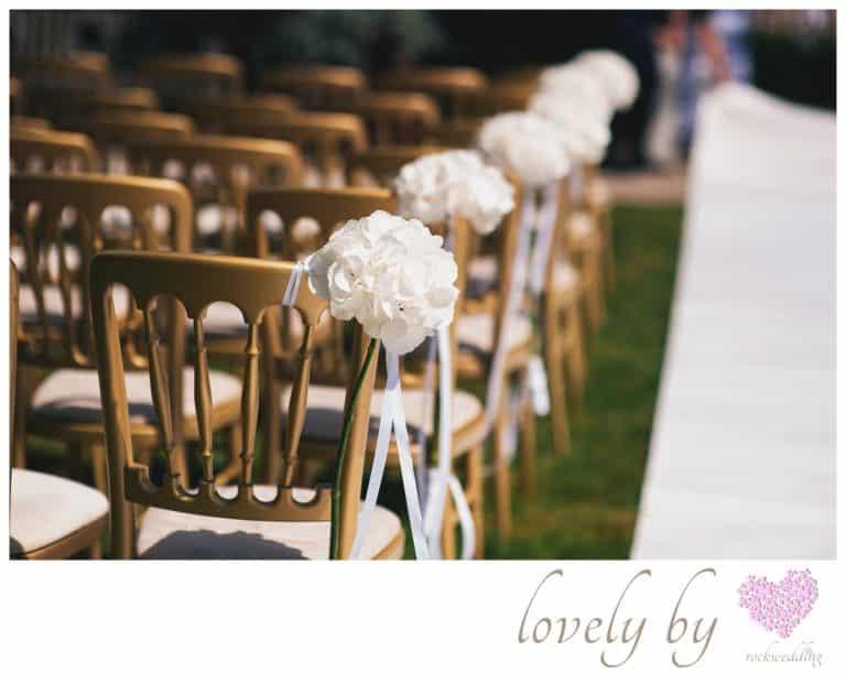 Hochzeitsplaner-Weddingplanner-Baden-Baden-Brenners-Park-Hotel_3048