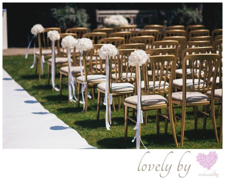 Hochzeitsplaner-Weddingplanner-Baden-Baden-Brenners-Park-Hotel_3049
