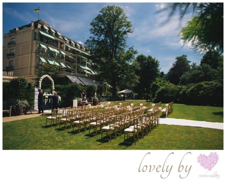 Hochzeitsplaner-Weddingplanner-Baden-Baden-Brenners-Park-Hotel_3050