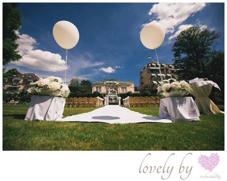 Hochzeitsplaner-Weddingplanner-Baden-Baden-Brenners-Park-Hotel_3052