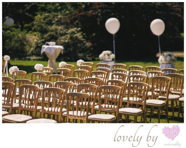 Hochzeitsplaner-Weddingplanner-Baden-Baden-Brenners-Park-Hotel_3053