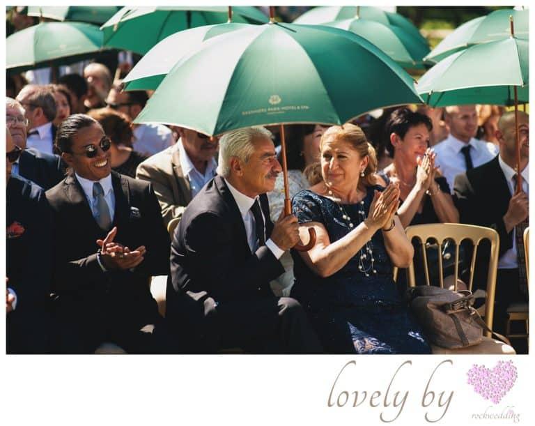 Hochzeitsplaner-Weddingplanner-Baden-Baden-Brenners-Park-Hotel_3054