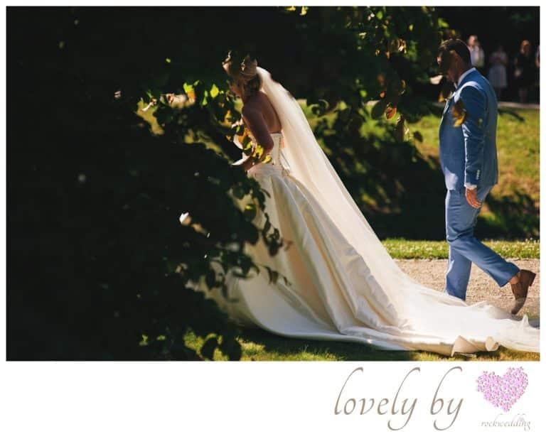 Hochzeitsplaner-Weddingplanner-Baden-Baden-Brenners-Park-Hotel_3055