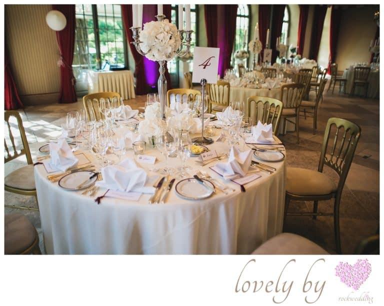 Hochzeitsplaner-Weddingplanner-Baden-Baden-Brenners-Park-Hotel_3056