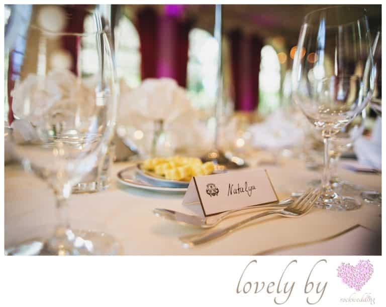 Hochzeitsplaner-Weddingplanner-Baden-Baden-Brenners-Park-Hotel_3057