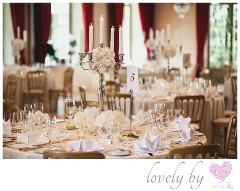 Hochzeitsplaner-Weddingplanner-Baden-Baden-Brenners-Park-Hotel_3058