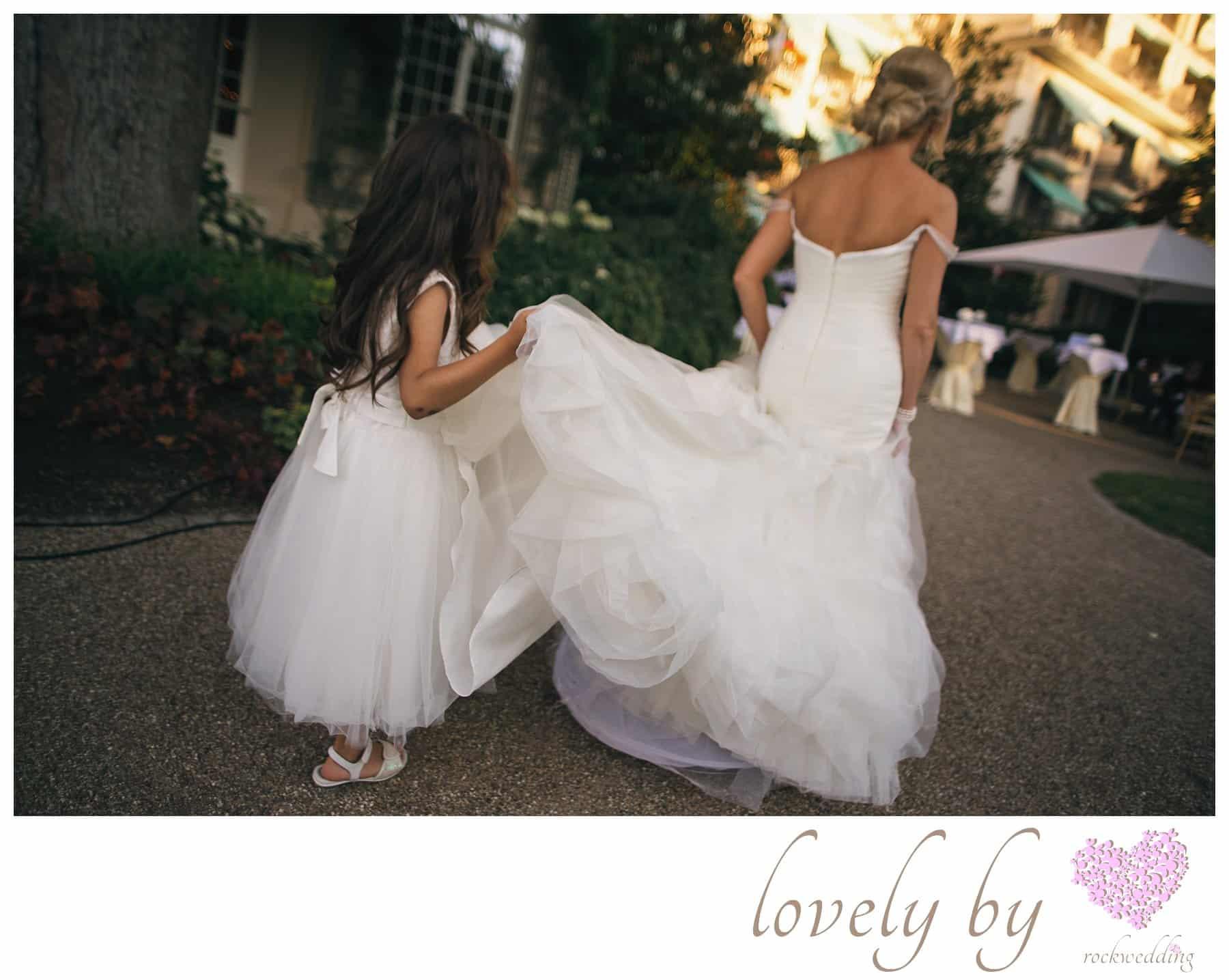 Hochzeitsplaner-Weddingplanner-Baden-Baden-Brenners-Park-Hotel_3060