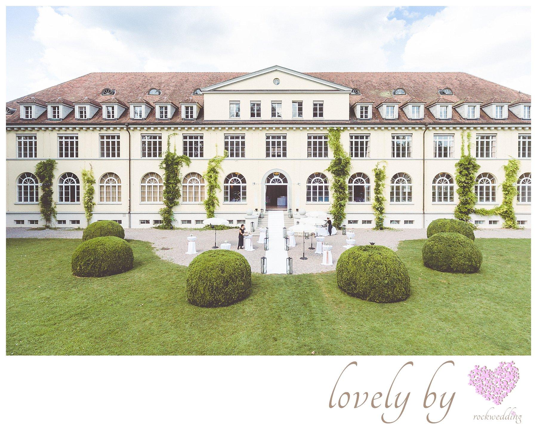 Hochzeitsplaner-Weddingplanner-Schoenenwerd-Ballyhouse_3061