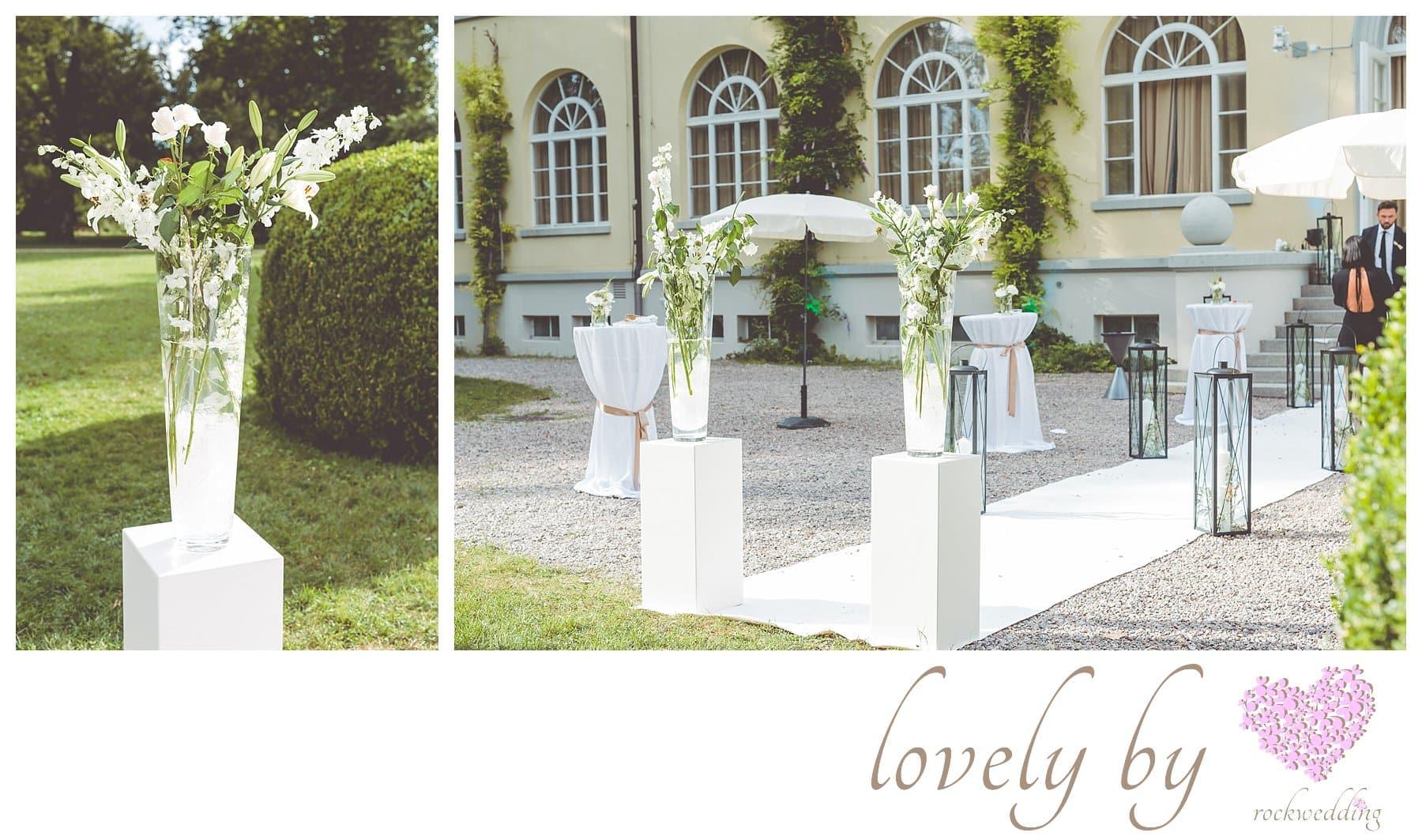 Hochzeitsplaner-Weddingplanner-Schoenenwerd-Ballyhouse_3062
