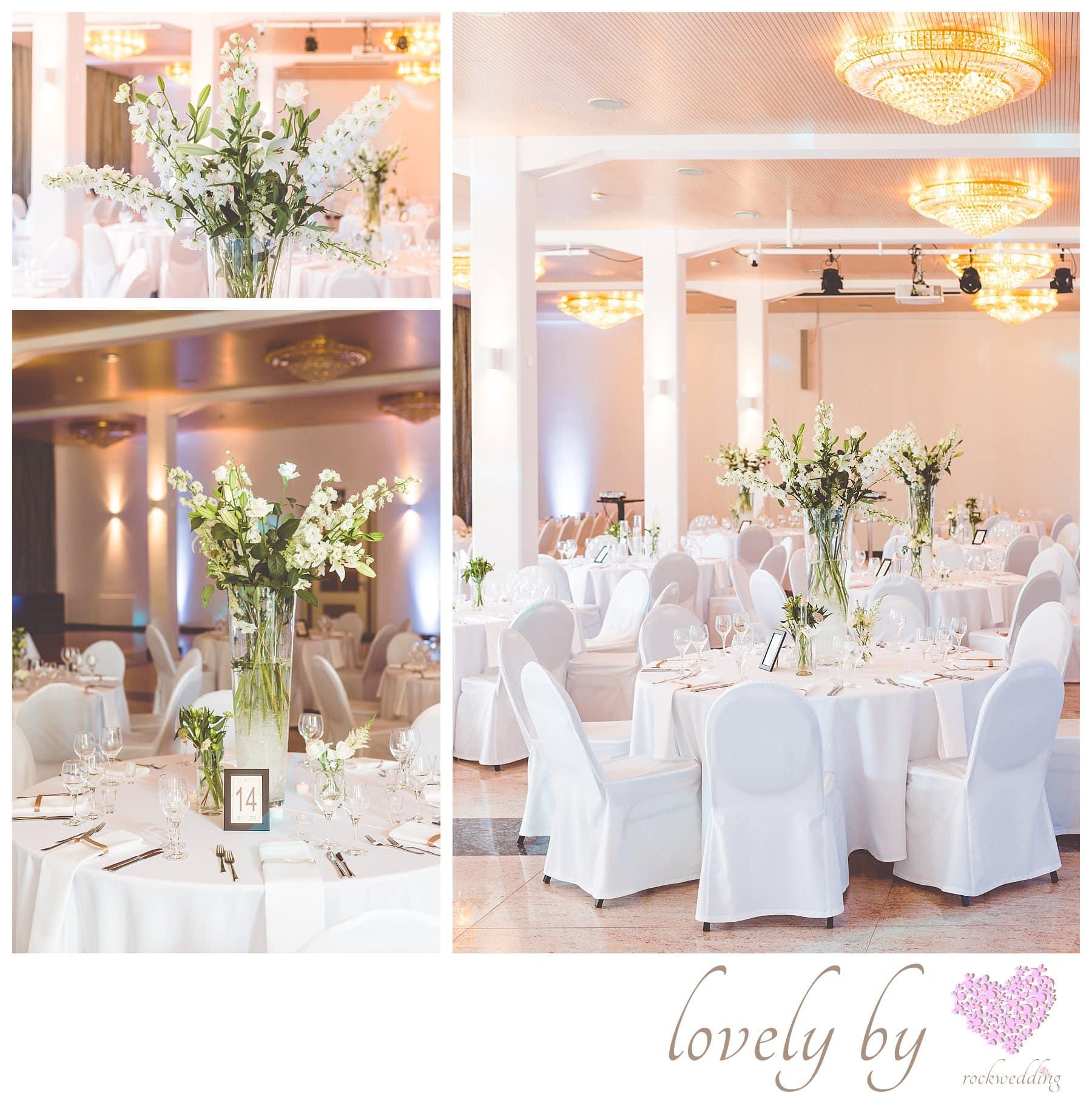 Hochzeitsplaner-Weddingplanner-Schoenenwerd-Ballyhouse_3063