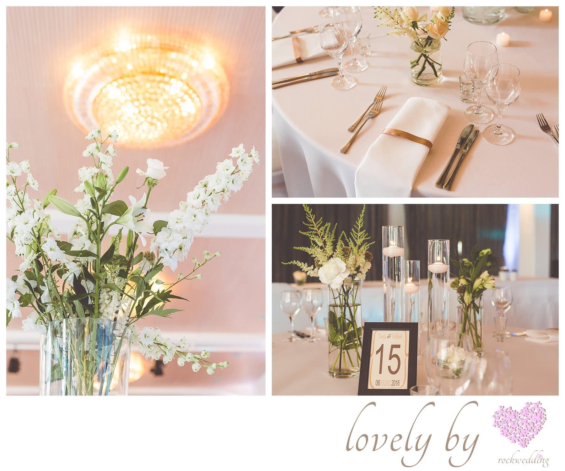 Hochzeitsplaner-Weddingplanner-Schoenenwerd-Ballyhouse_3064